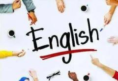 大学生英语演讲稿