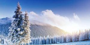 2021年立冬快乐的祝福语
