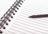 2021销售经理个人述职报告三篇