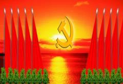 红色革命读后感50字