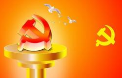 党支部规范化建设总结