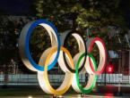 2021东京奥运会运动员努力拼搏的精神心得