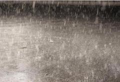 安全的暴雨防范措施