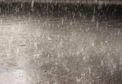 郑州暴雨灾后消杀工作计划