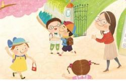 幼儿园9月份开学计划