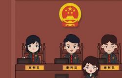 2021年上半年检察院工作总结