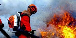 消防安全应急预案3篇