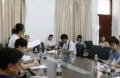 市长党史学习教育专题组织生活会对照检查材料