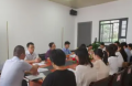 2021年县政务服务中心党支部党风廉政建设情况报告范文