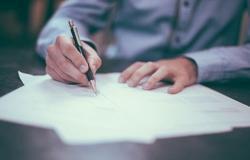 2021年小区购房合同怎么写