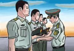 常态化联系退役军人工作计划