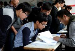 大学生毕业顶岗实习报告2021年
