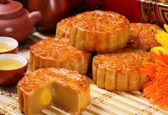 2021中秋节月饼促销活动策划方案精选