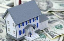 2021年房屋出租合同简单范本