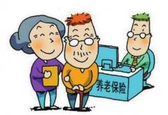 保险业务员年度工作总结范文精选