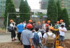 土木工程专业学生实习心得