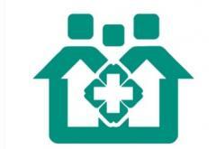 社区卫生工作总结