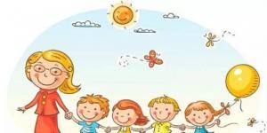 幼儿园建党节主题活动方案3篇