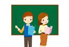 小学教师争做新时代四有好教师心得体会