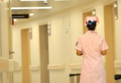 2021年护士个人总结3篇