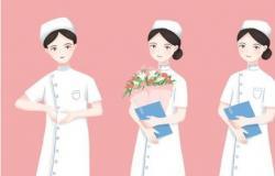 护士入职一年工作总结