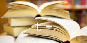 2021年学习七一重要讲话心得体会范文(精选13篇)