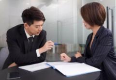 销售业务员月总结报告三篇