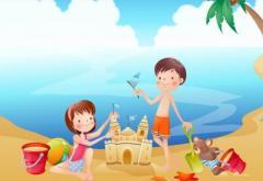 教师暑假培训心得体会和收获