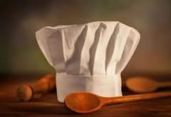 普通厨师年度工作总结怎么写