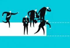 企业激励工作总结3篇