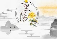 2021重阳节国旗下优秀演讲稿