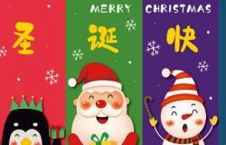 2021圣诞节个人活动总结精选