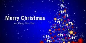 庆祝2021圣诞节活动策划方案