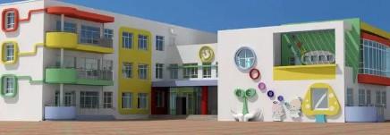 2021年幼儿园大班教师个人总结