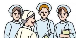 2021年肾内科护士个人总结
